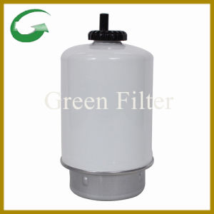 Fuel Water Separator for Perkins (MP10326) pictures & photos