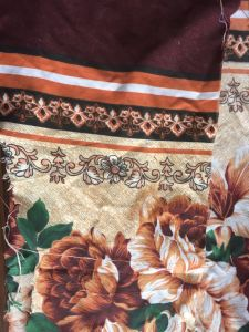 Polyster Fabric pictures & photos