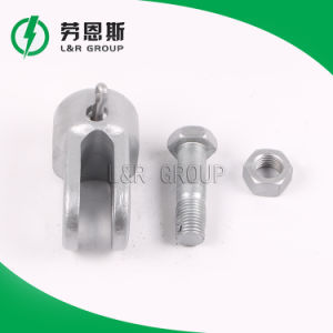 Ws-Socket-Clevis Eye pictures & photos
