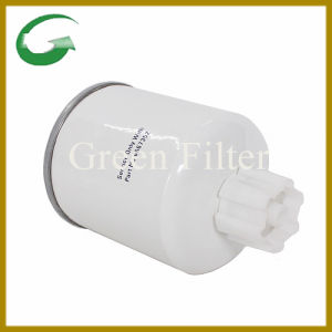 6667352 Bf1257 P551039 Clark Fuel Water Separator Filter pictures & photos