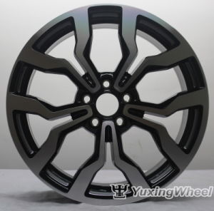 18 Inch Popular Alloy Rim or Alloy Rims for Car pictures & photos