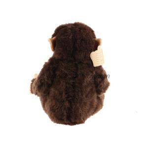 Wholesale Customized Soft Stuffed Wild Animal Gorilla Plush Toy pictures & photos