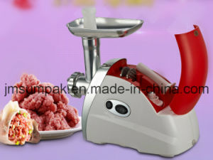 Best Stainless Steel Meat Grinder pictures & photos