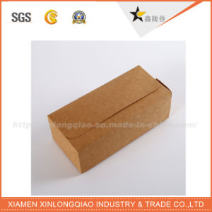 Packaging Box with Wholesale Price From Factory pictures & photos
