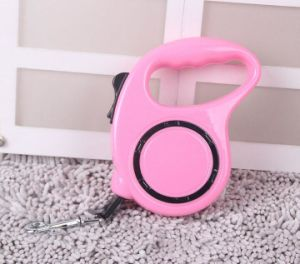 10FT/16FT ABS Durable Retractable Dog Leash pictures & photos