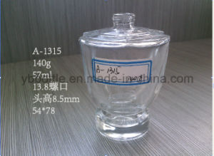 Wholesale Perfume Cosmetics Bottle Lotion Bottle Nail Polish Bottle pictures & photos