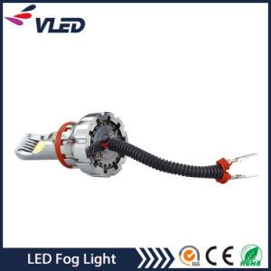 Newest High Power 15W CREE LED H4 H7 LED Bar Fog, H11 Fog Lamp LED Fog pictures & photos