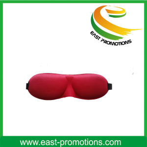 Cheap Eye 3D Sleep Mask for Sale pictures & photos