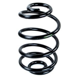 Custom Coil Compression Spring Torsion Spring pictures & photos