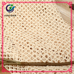 Polyester Spandex Weft Knitting Bulk Lace Fabric for Sale pictures & photos
