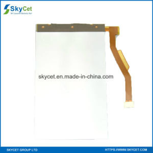OEM Mobile LCD for Nokia Lumia 720 LCD Screen pictures & photos