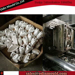 BMC Injection Mold Automotive pictures & photos