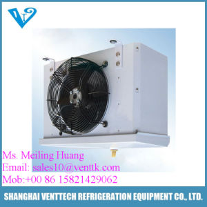 New Design Evaporative Air Cooler Residential Water Air Conditioniner pictures & photos