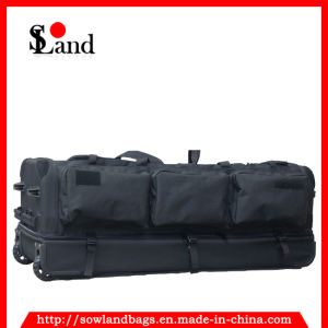 High Capacity Trolley Tool Bag pictures & photos