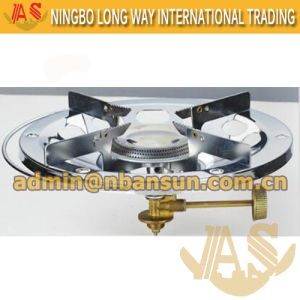 High Quality Gas Stove for Africa with Good Price pictures & photos
