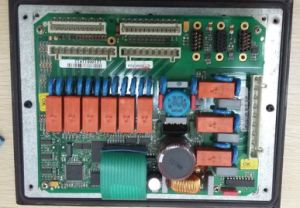 1900071012 Electroinkon Master for Air Compressor Control Module pictures & photos