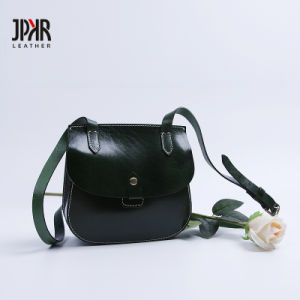 8319. Shoulder Bag Handbag Vintage Cow Leather Bag Handbags Ladies Bag Designer Handbags Fashion Bags Women Bag