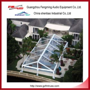 Outdoor Garden Canopy for Sale pictures & photos