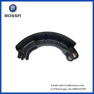 Brand New Mc869379 for Mitsubishi Canter Brake Shoe pictures & photos