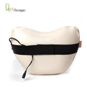 Unique Design 3D Massage Equipment for Health Care pictures & photos