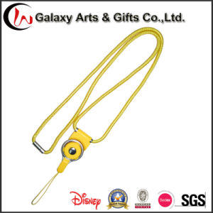 Wholesale Detachable Neck Strap Lanyard for Cell Phone MP3 MP4 ID Card Holder