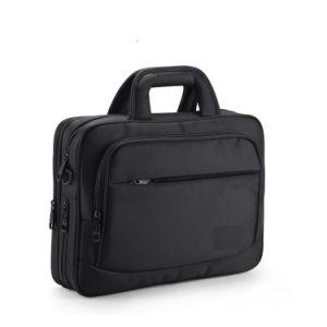 Portablee 14′′ Oxford Laptop Messenger Bag pictures & photos