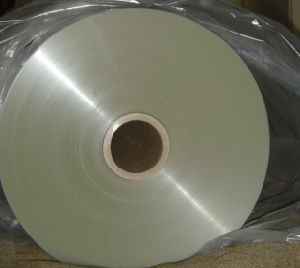 Chemically Treated Pet Film for Printing, Acrylic Coated Polyester Film for Printing. pictures & photos