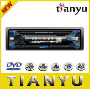 Fashion 1 DIN Car DVD Player TV Antenna pictures & photos