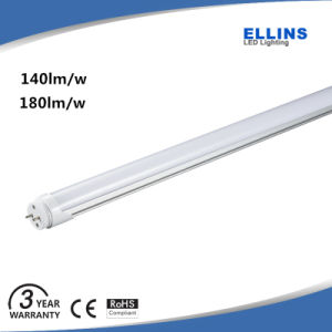 G13 9W 13W 18W T8 LED Tube Light Tube UL Approved pictures & photos