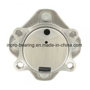 Wheel Hub Unit Bearing for Nissan Sentra 512384 43202-Et010 pictures & photos