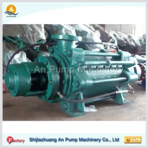 Powerful Centrifugal High Pressure Boosting Multistage Pumps pictures & photos