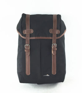 Fashion Sport Travel School Laptop Backpack in Good Price pictures & photos