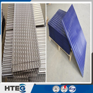 Factory Directly Enamel Tube Air Preheater for Steam Boiler pictures & photos