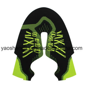 Flyknit Shoes Upper for All Kinds of Shoes pictures & photos