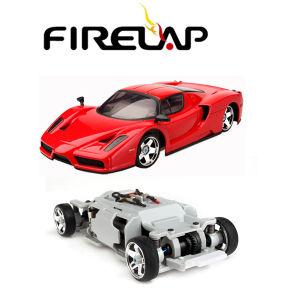 China New Models Children Toys Kids Battery Car Wholesale