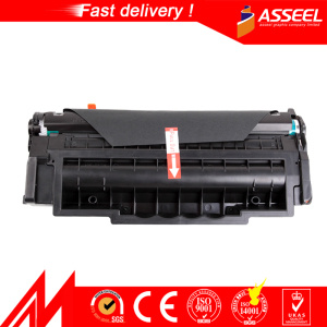 High Quality Q5949X 5949X 5949 49X Toner Cartridge for HP pictures & photos