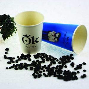 New Design Paper Cup/Coffee Cup Coated PE for Wholesale pictures & photos