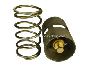 Air Compressor Parts Best Price 1622375980 Thermostat Valve Kit pictures & photos
