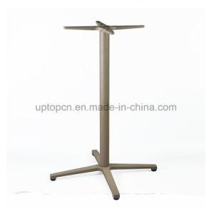 Modern Adjustable Aluminum Dining Table Leg (SP-ATL265) pictures & photos
