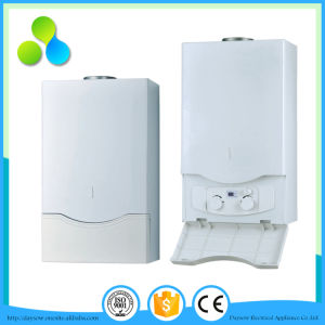 Hot Selling Powder Coated Cyprus Hot Water Heater pictures & photos