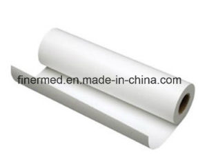 Disposable Paper Mouthpiece for Spirometer pictures & photos