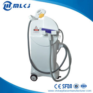 Multifunctional/Beauty/Elight/IPL RF/Diode/Q Switched ND YAG Laser pictures & photos