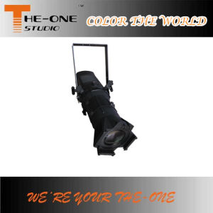 RGB 3in1 180W COB LED Studio Equipment pictures & photos