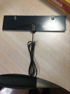 HD Passive Digital UHF Indoor TV Antenna pictures & photos