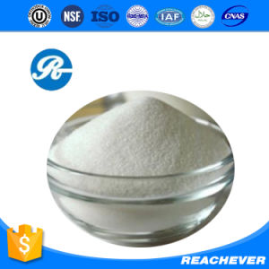 Cosmetic Grade CAS No 99-76-3 Methyl Paraben pictures & photos