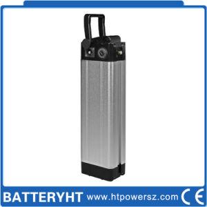 8ah 36V Lithium LiFePO4 Battery for Emergency Light