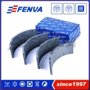 Mercedes T2/Ln1 Brake Pad Brake Lining 6704235611 6704230911 6684235810 pictures & photos