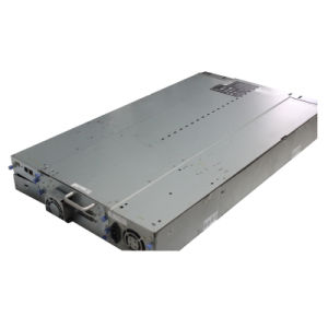 Tape Drive Powervault Tl2000 with Xsb20083D and H723RF1