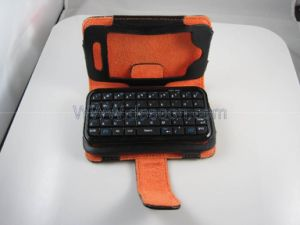 Mini Bluetooth Keyboard for Android/Windows/Symbian With Case