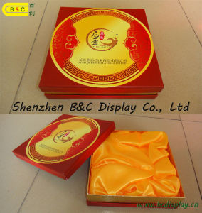 High-End Gift Box, Promotion Artistic Box, Packaging Box (B&C-I016) pictures & photos